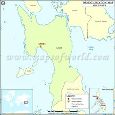 - Breaking News -  Magnitude 5.4 aftershock jolts Ormoc City, Leyte  #Earthquake #Philippines #leyte #tremor #news #Ormoc