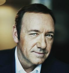 """tatertotandcassie: """" Ok people, finally a really hard subject for """"Spacey Subject 101″.. Post your """"Favorite ONE Photo of Kevin"""". Please explain why the picture you've chosen is your favorite photo. This picture as I've said before totally mesmerizes..."""