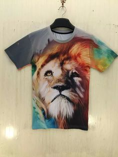 2016 hip hop fashion t shirt women men 3d hba/wiz khalifa/simpson print t-shirt brand crossfit tshirt homme camisetas hombre