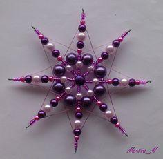 Vánoční hvězda XII