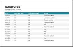 job worksheet template