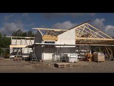 (7/7) Byg et hus: Byg et hus