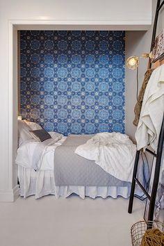 Dziś inspiracją będzie małe przytulne mieszkanko w Szwecji.   Kto by nie chciał takiego dla siebie?   Tak, aby mieć stałą metę na regular...