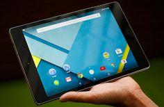 Tablet Nexus 9 zmizel z Google Play. A nikomu to nevadí - http://www.svetandroida.cz/tablet-nexus-9-konec-prodeje-201604?utm_source=PN&utm_medium=Svet+Androida&utm_campaign=SNAP%2Bfrom%2BSv%C4%9Bt+Androida