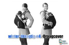 wintertip4 #draagcover #dragenkanjeleren