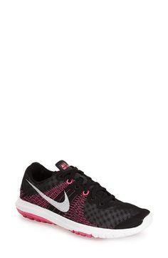10fcfa9981205 Nike  Flex Fury  Running Shoe (Women) available at  Nordstrom Shops
