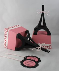 eiffel-tower-favor-boxes