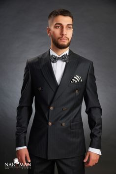 Narman Bucharest best wedding suits since Best Wedding Suits, Double Breasted Suit, Nasa, Suit Jacket, Victoria, Costumes, Formal, Coat, Jackets