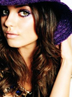 Mila Kunis would be the Queen of Hearts in Alice in Wonderland. I picked her because she has a very fierce role when she was in the movie Oz: The Great and Powerful.