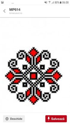 Вишивка Creative Embroidery, Folk Embroidery, Beaded Embroidery, Embroidery Patterns, Cross Stitch Borders, Cross Stitch Designs, Cross Stitching, Cross Stitch Patterns, Cross Stitch Tattoo