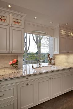 Supreme Kitchen Remodeling Choosing Your New Kitchen Countertops Ideas. Mind Blowing Kitchen Remodeling Choosing Your New Kitchen Countertops Ideas. Kitchen Cabinets Decor, Cabinet Decor, Kitchen Cabinet Design, Cabinet Ideas, Cabinet Makeover, Cabinet Colors, Cabinet Types, Kitchen Windows, Desk Makeover