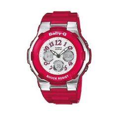 56c46ac8c15d78 90 meilleures images du tableau Montres   Watches, Clocks et Cool clocks