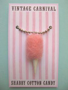 Pinks & Needles: May 2010