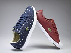 Lacoste Shoes, Office Shoes, Front Row, Timberland, Converse, Shoes Sneakers, Louis Vuitton, Sport, Fashion