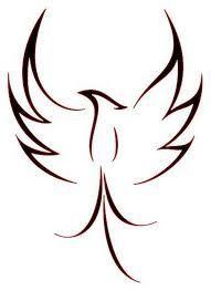 phoenix tattoo - Google-søgning More