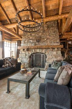 Cedar View by Pearson Design Group