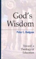 Book Jacket God's Wisdom, Book Jacket, Reading Resources, Christian, Education, Books, Livros, Book, Livres