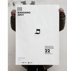 Bianuario ADCV 4 | estudio ibán ramón | Proyectos de identidad corporativa, diseño editorial y comunicación gráfica