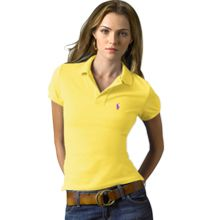 Ralph lauren apparels - Ralph lauren wallets - Ralph Lauren Ladies Polo Mesh Shirts Stocklots - Ralph lauren Mens Classic Polo Shirts Stocklots - ralph lauren clothing