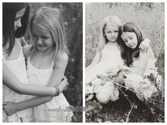 older sisters Mandy Johnson Photography, Franklin TN photographer, Nashville TN photographer, Nashville childrens photographer,_0094