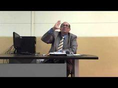 Estructura básica del COIP Dr. Eduardo Franco Loor - YouTube