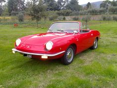 1969 - FIAT 850 Spider Bertone Fiat 850, Fiat Abarth, Fiat Spider, Move Car, Engin, Maserati, Cars And Motorcycles, Vintage Cars, Classic Cars