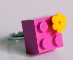 Lampada Lego Cuore : Fantastiche immagini su lego lego design toys e bricolage