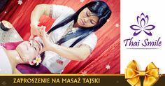 W dniach 17-24 grudnia 2014 zapraszamy Państwa do skorzystania ze specjalnej świątecznej promocji. #masaż