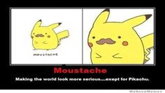 Pokemon memes - The best Pokemon images and jokes we've seen | GamesRadar