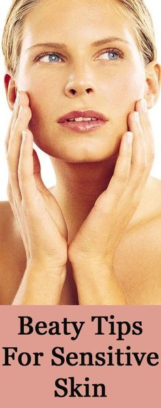 Sensitive skin can sometimes be challenging to take care of so here are 10 tips I follow daily and can absolutely vouch for. The most important of them all is, check what ingredients are in your beauty products. Half of all sensitive skin problems and irritations start here