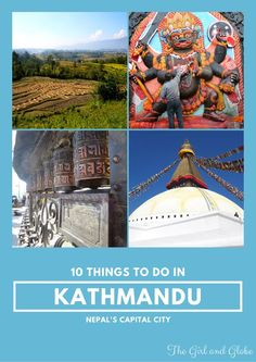 There are lots of things to do in Kathmandu Nepal, including visiting temples, historical sites, arts and crafts, shopping, and cultural experiences.: