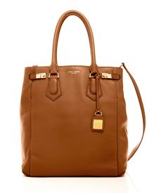 Who doesn't need a Henri Bendel tote, tell my hubby!