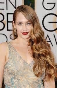 Jemima Kirke --= HBO -- Girls