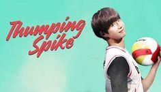 Drama Korea Thumping