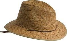 cc801715ac82a Bailey of Hollywood Men s Johnson 63401 Hat