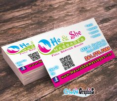 21 best business cards images on pinterest business cards carte he she massage corpus christy tx houston tx glow in reheart Image collections