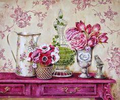 Hobi,moda,dekorasyon,kendin yap,çeyiz ve evlilik hazırlıkları ilgili bir blog.