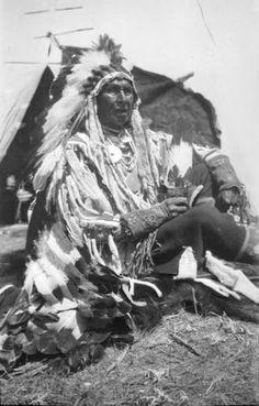 Finds Them And Kills Them (aka Jim) {a known bate'} - Crow - 1928