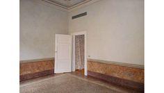 CENTRO STORICO - VIA DELL'ORSO. Nella prestigiosa zona di Piazza della Scala, in signorile contesto d'epoca fine '800, proponiamo un ottimo ufficio con spazi ben articolati e possibilità foresteria. http://www.rossomattone.eu/Milano_Centro_Storico_Milano_Affitto_Ufficio_Via_DellOrso-h182-m19-s16-p16.html?&conta_lista=0&metodo=DESC&ordina=