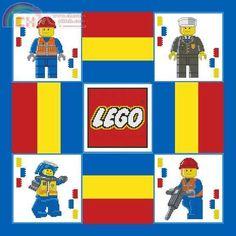 DIWI_Lego_Kussen.jpg