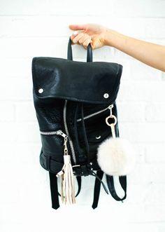 #FPPicks: Bag Charms (Free People Blog)