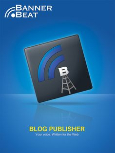 Blog Publisher