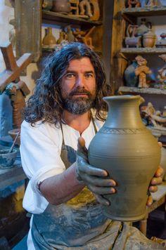 Vase, Modern, Painting, Trendy Tree, Painting Art, Paintings, Vases, Painted Canvas, Drawings