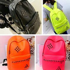 !! Fashion Backpack, Backpacks, Bags, Handbags, Women's Backpack, Totes, Hand Bags, Backpack, Purses