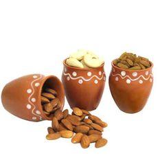 Karwa Chauth gifts for husband