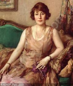 Google Image Result for http://www.artvalue.com/photos/auction/0/33/33814/toussaint-fernand-ferdinand-18-portrait-of-a-lady-seated-on-a-983615.jpg