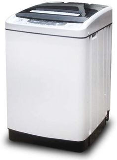 Portable Washing Machine, Spinning Top, Washer, Compact, Laundry, Home Appliances, Vestidos, Top, Laundry Room