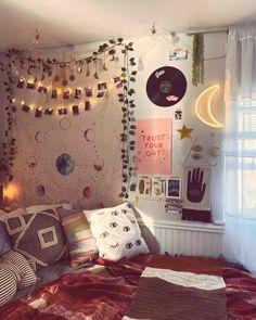 25+ Trendy Teen Bedroom Designs For 2021