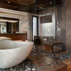 Tresarca-House-assemblageSTUDIO-18-bath