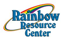 Constitutional Amendments Bookmark (027686) Images - Rainbow Resource Center, Inc.